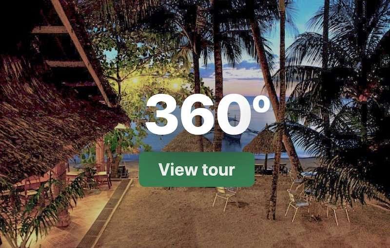 Hier geht's zur 360 Interactive-Karte